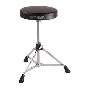 Review yamaha dtx450k electronic drum kit for Yamaha dtx review