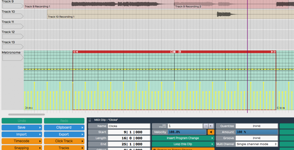 tracktion-exporting-with-click-track-04