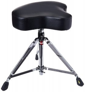 Gibralter 6608 Drum Throne